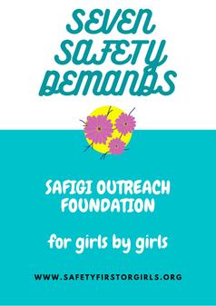 0. Seven Safety Demands by SAFIGI.png