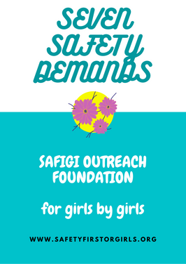 0. Seven Safety Demands by SAFIGI.png