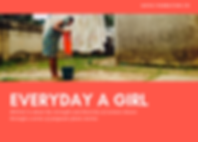 EVERYDAY A GIRL (1).png