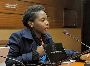 Esther Mwema IGF 2017.jpg