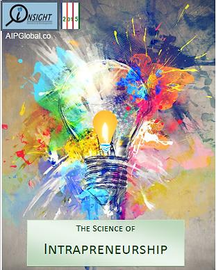Intrapreneurship AIP Global.PNG