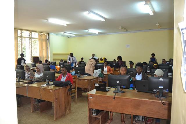 ICANNwiki Arusha Tanzania
