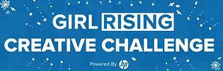 girl-rising-e1539338285433.jpg