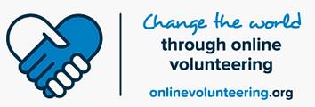 UN Online Volunteering.PNG