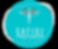 SAFIGI Logo png