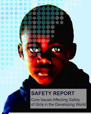 SAFIGI Safety Report Research Cover.jpg