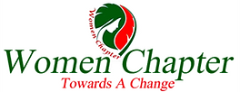 Women Chapter Logo.png