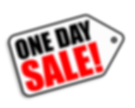 on-sale-1154553_1280.png