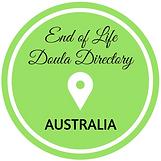 EOL-Doula-Logo-Circle.png