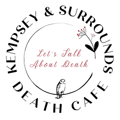 Kempsey Death Cafe.png