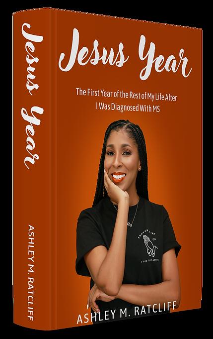 ashleyadores_book_cover_V2_HI_RES%20copy