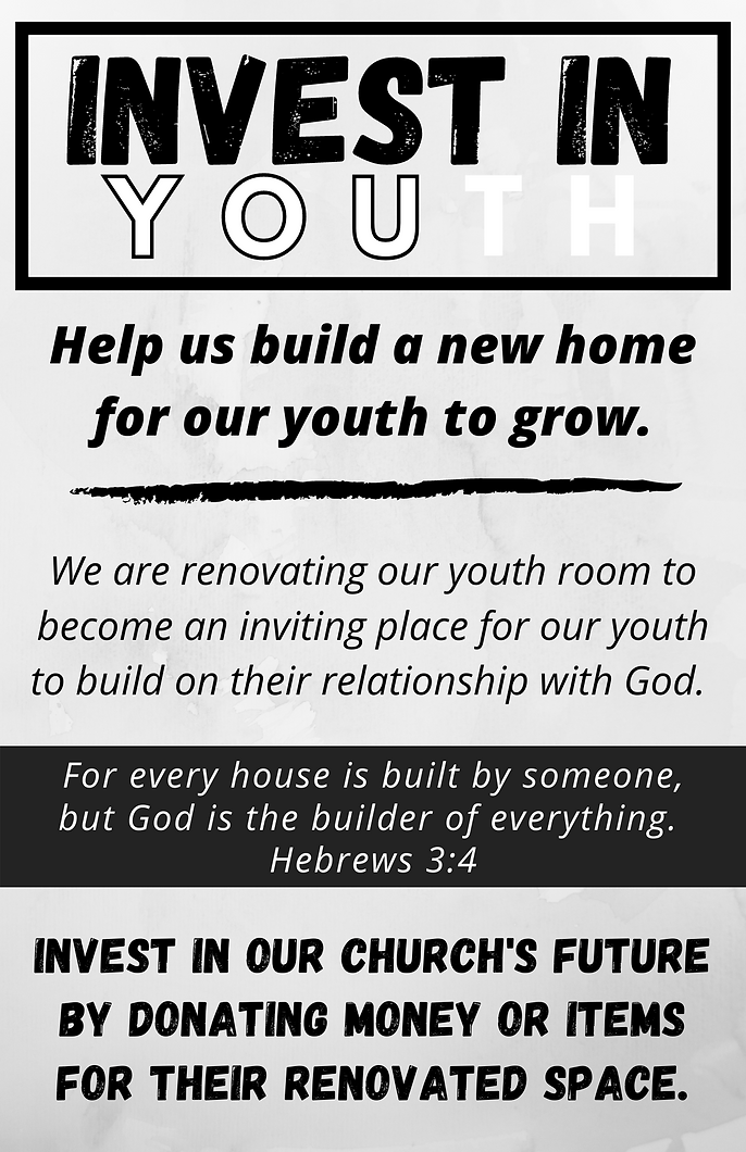 Youth Room Reno Poster.png