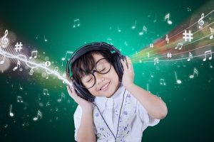 Featured on Flying Cape: 4-Step Guide to Starting your Child's Musical Journey