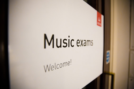 music_exams_welcome