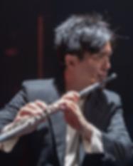 Mark flute.png