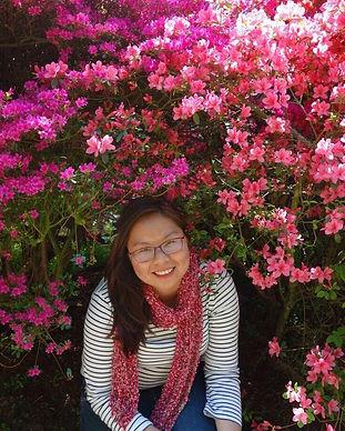Kimberley Tan_profile photo.jpg