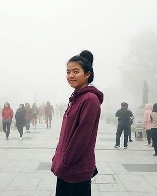 Jing Xuan.JPG