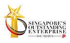 FA_SOE logo_2016_outlined-01.jpg