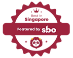 SBO Badge (light background).png