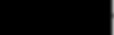 acn_logo.png