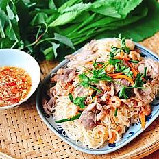 29 . Hu Tiu Xao