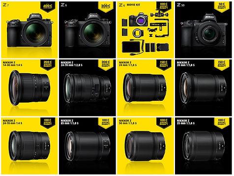 Nikon-Aktion-15892_PIC1.jpg