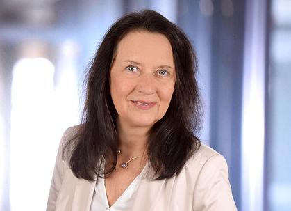 SusanneStarkmann