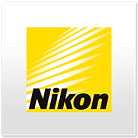logo_nikon_marken_slnCpIuC_f.png
