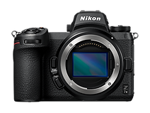 Z7II_front.png