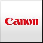 logo_Canon_marken_ikNCA92t_f.png