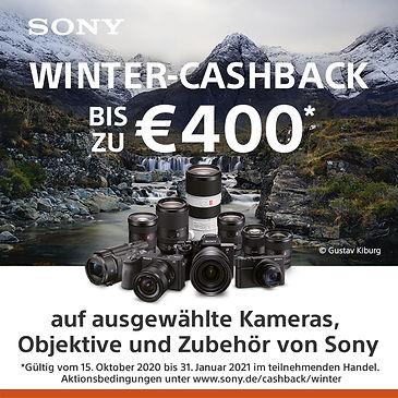 DI_Cashback_SDS_1080x1080_DE.jpg