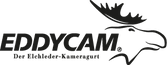 eddycam-logo.png