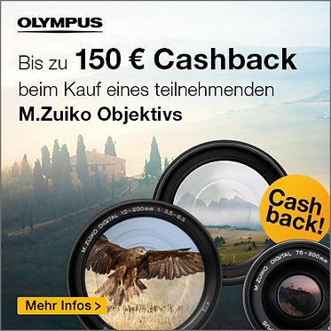 400x400px_Banner_Cashback.jpg