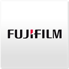 logo_fujifilm_marken_2QLAnQlk_f.png