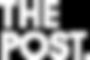 cropped-Logo_THE-POST_groenestip-300x200