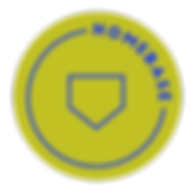 homebase-site-mockup-03.png
