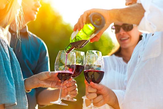 Red wine tasting Orange NSW.jpg