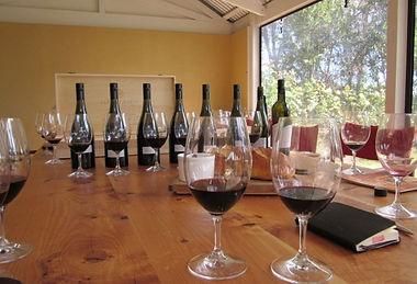 Wine tasting Orange NSW 3.jpg