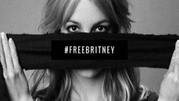 freebritney_la_reina_del_pop_asiste_a_la