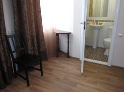 гостиницы Хвалынск
