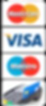оплата картой, бесплатный wi fi