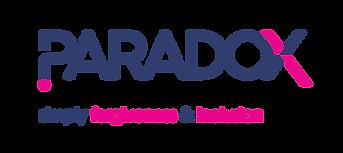 Paradox_Logo_SFAI-01.png