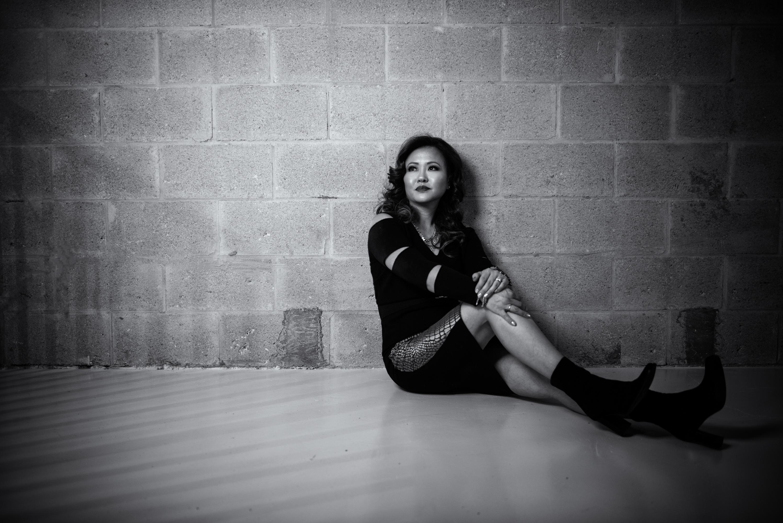 Joyce Bartholomew - 2018-13