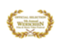 2019 WSF_STAMP_Official Selection.jpg