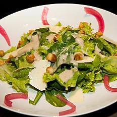 Salada Bronx