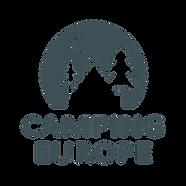 Camping Europe Logo.png