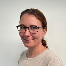 Pia Erritsø Christiansen - portræt.jpg