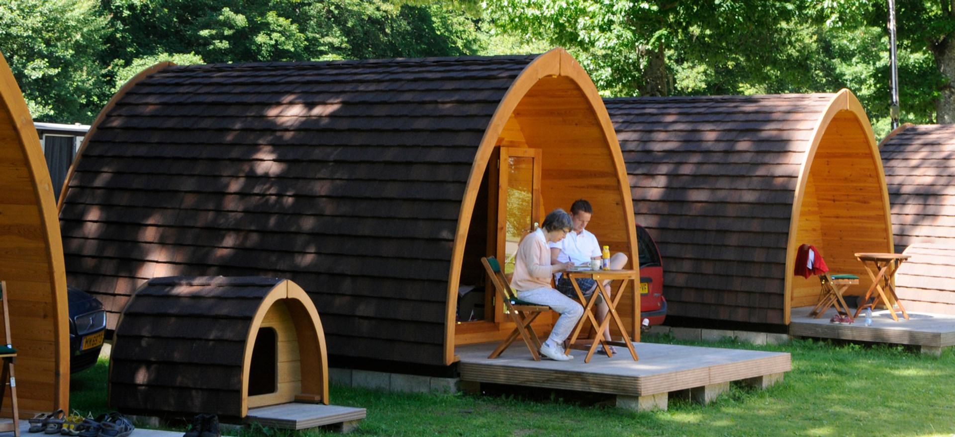 Camping Kautenbach Luxembourg0049.jpg