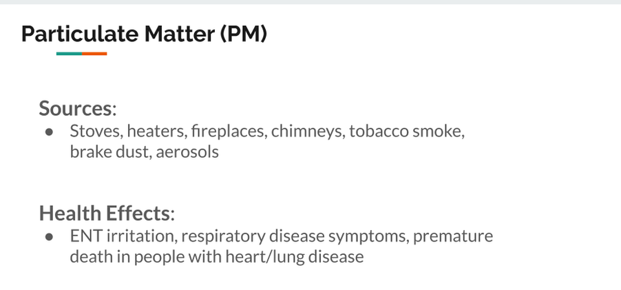 Campus Air Quality Presentation(25).png