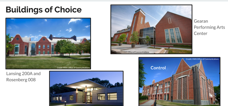 Campus Air Quality Presentation(6).png